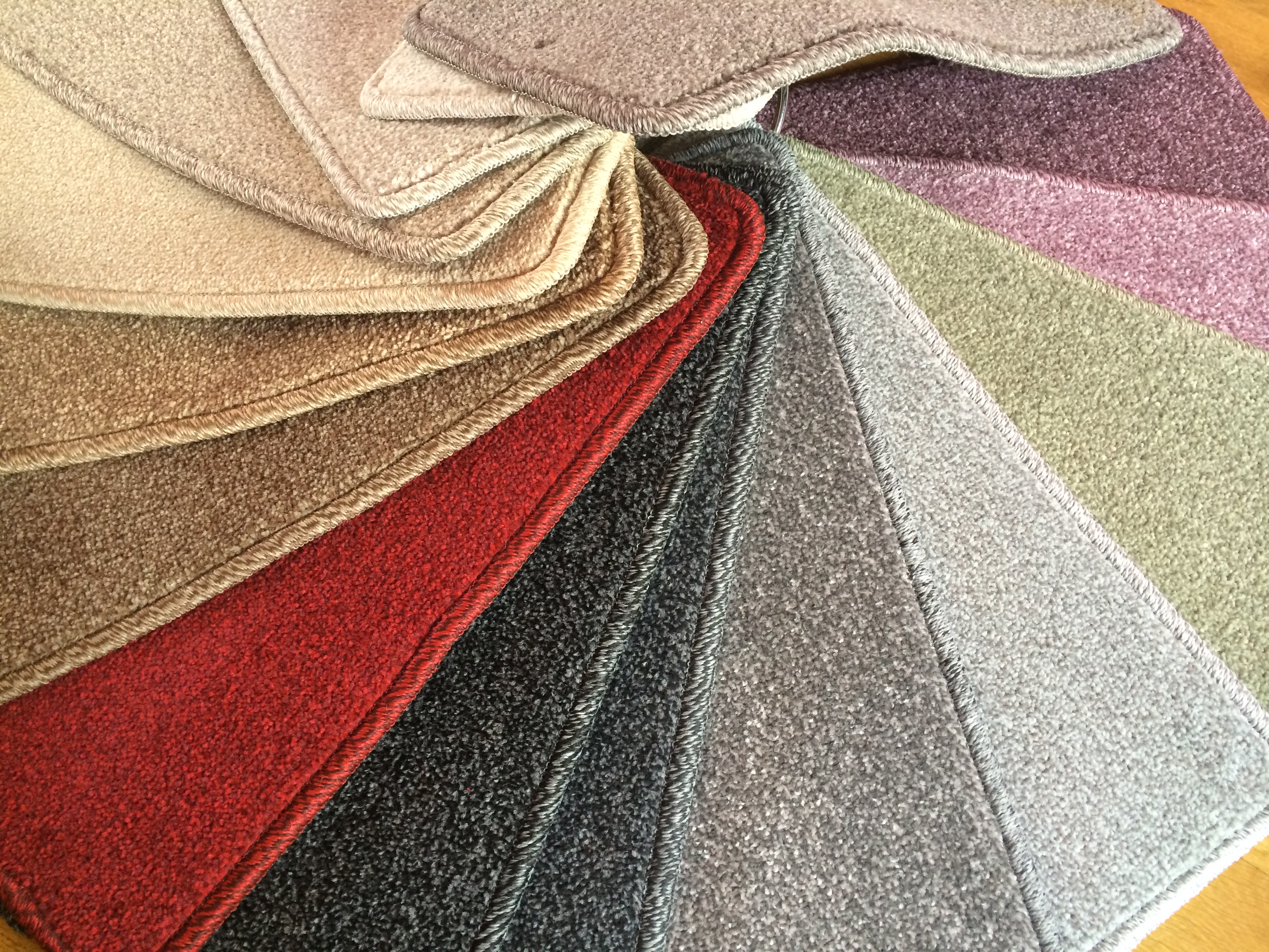 Andy Walters Carpets & Flooring