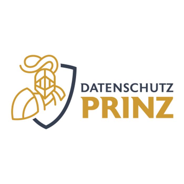 Bild zu Datenschutz PRINZ in Schwabach