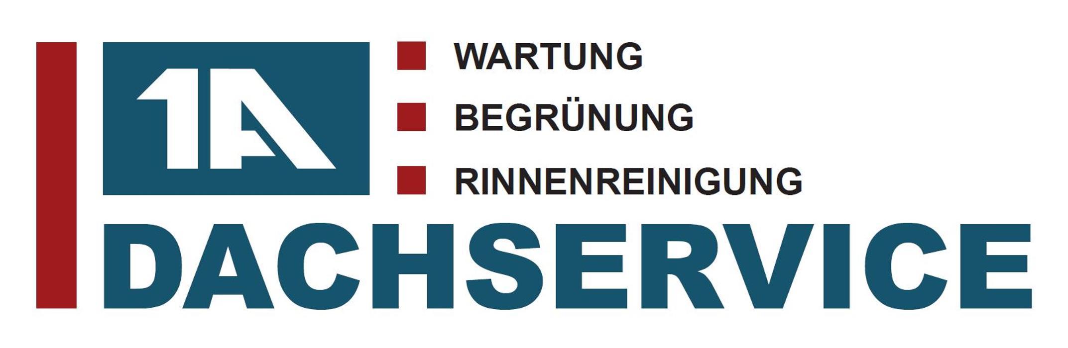 Bild zu 1a Dachservice - Dachrinnen Reinigung in München