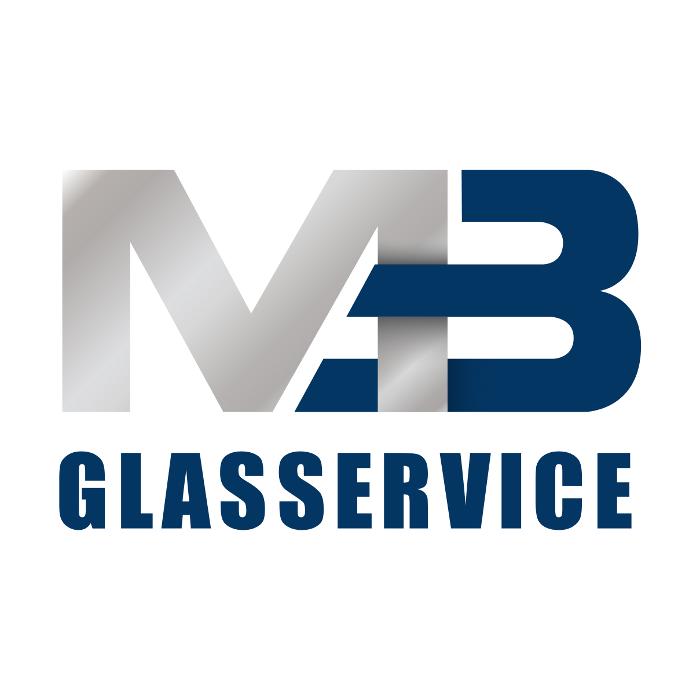 Bild zu MB Glasservice GmbH & Co. KG in Rostock