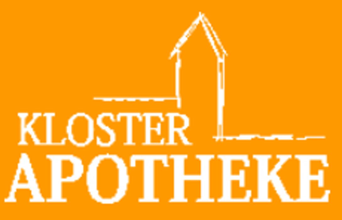 Bild zu Kloster-Apotheke Inh. Ulrike Perniok in Düren