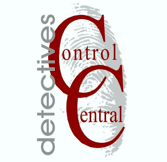 Control Central Detectives