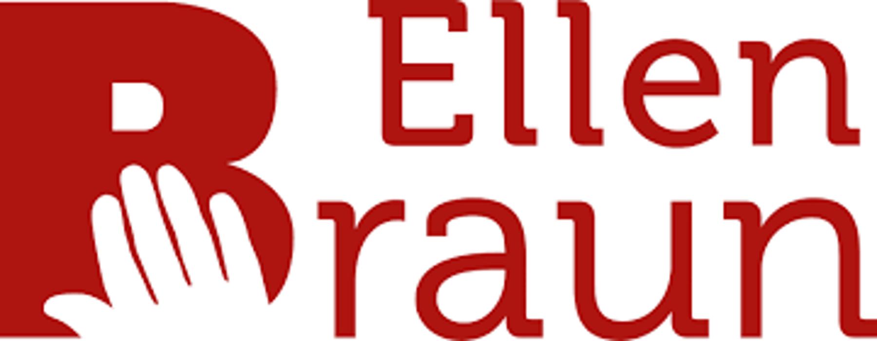 Bild zu Ellen Braun Praxis in Bad Homburg vor der Höhe
