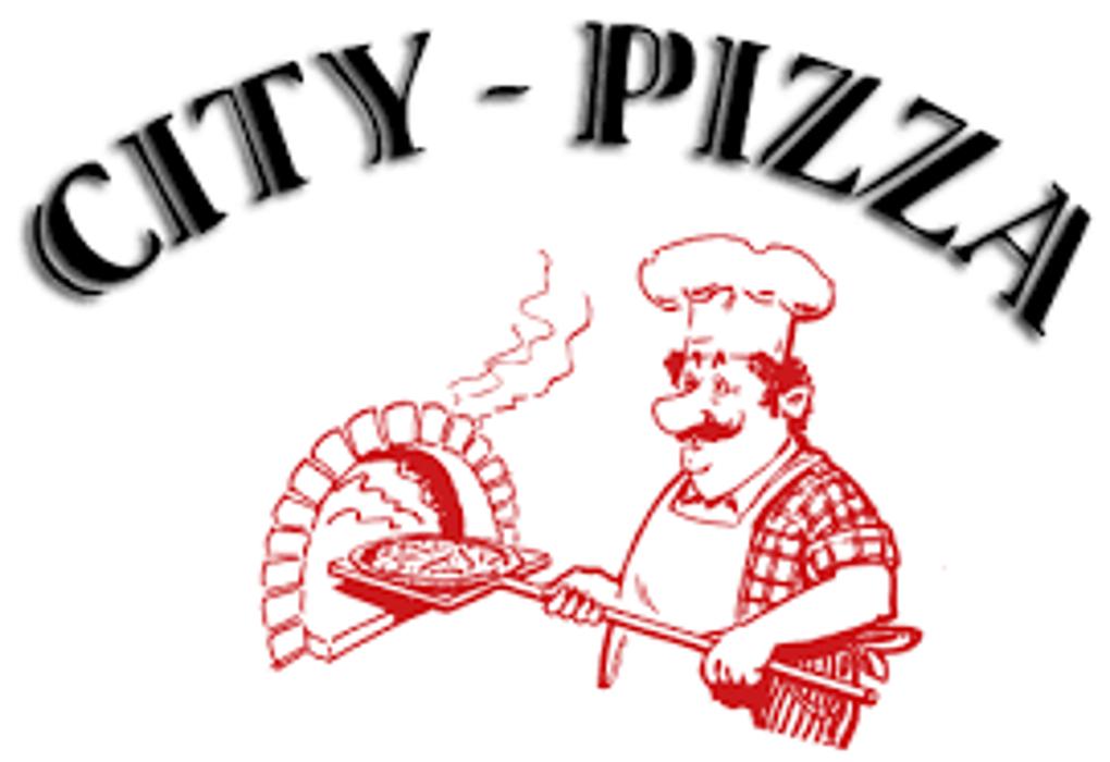 Bild zu City-Pizza in Großräschen