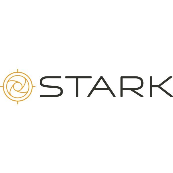 STARK - West Hollywood