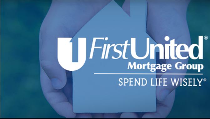 Maria Leach   First United Mortgage Group