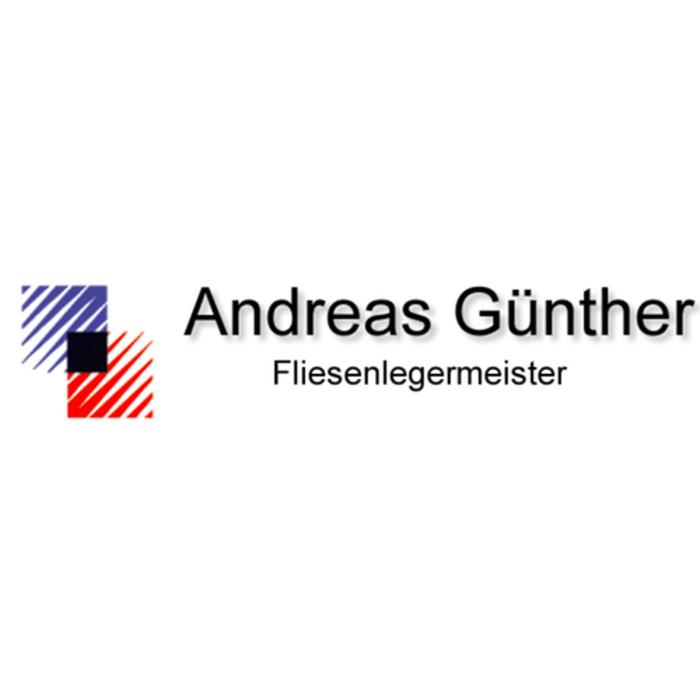 Bild zu Andreas Günther Fliesenverlegung in Ranschbach