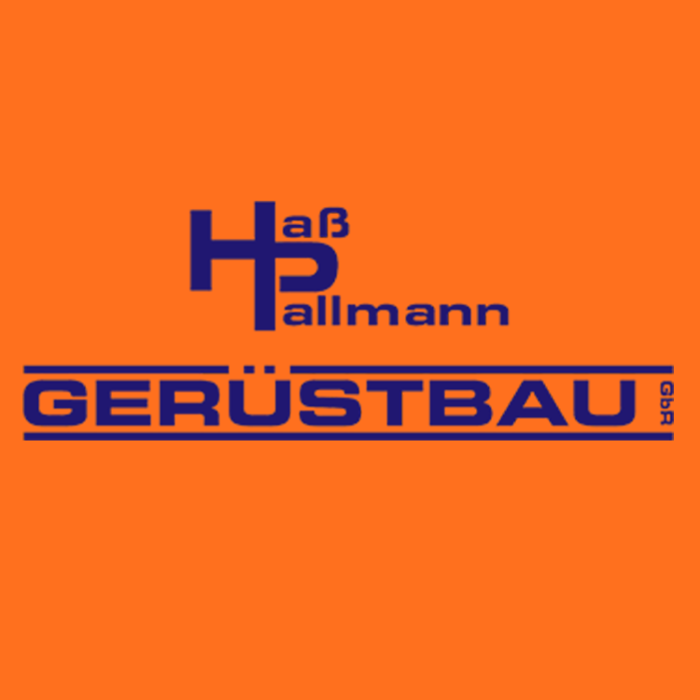 Bild zu Haß & Pallmann Gerüstbau GbR in Eberswalde