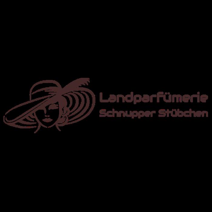 Bild zu Landparfümerie Schnupper Stübchen in Kamp Lintfort