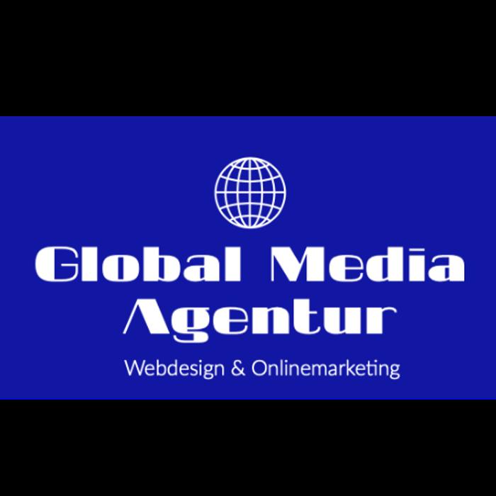 Bild zu Global-Media Agentur in Essen