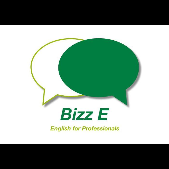 Bild zu Bizz E - English for Professionals in Nördlingen