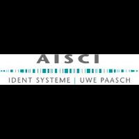 Bild zu AISCI Ident Systeme Uwe Paasch in Erfurt