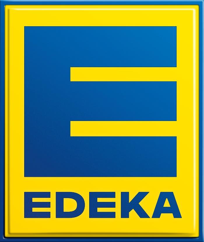 Bild zu EDEKA im Bahnhof in Düsseldorf