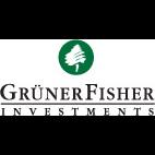 Bild zu Grüner Fisher Investments GmbH in Frankfurt am Main