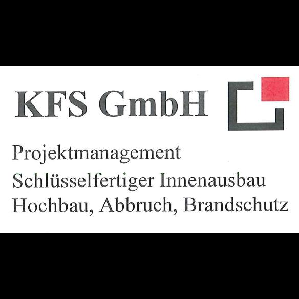 Bild zu KFS GmbH Innenausbau in Neuss