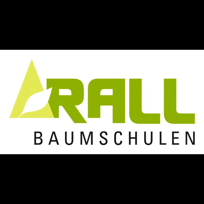 Bild zu Rall Baumschulen e. K. in Eningen unter Achalm