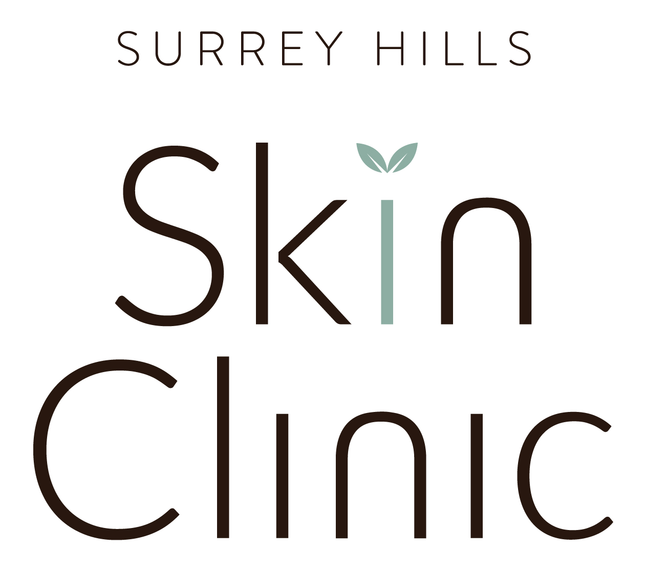 Surrey Hills Skin Clinic, Ashtead