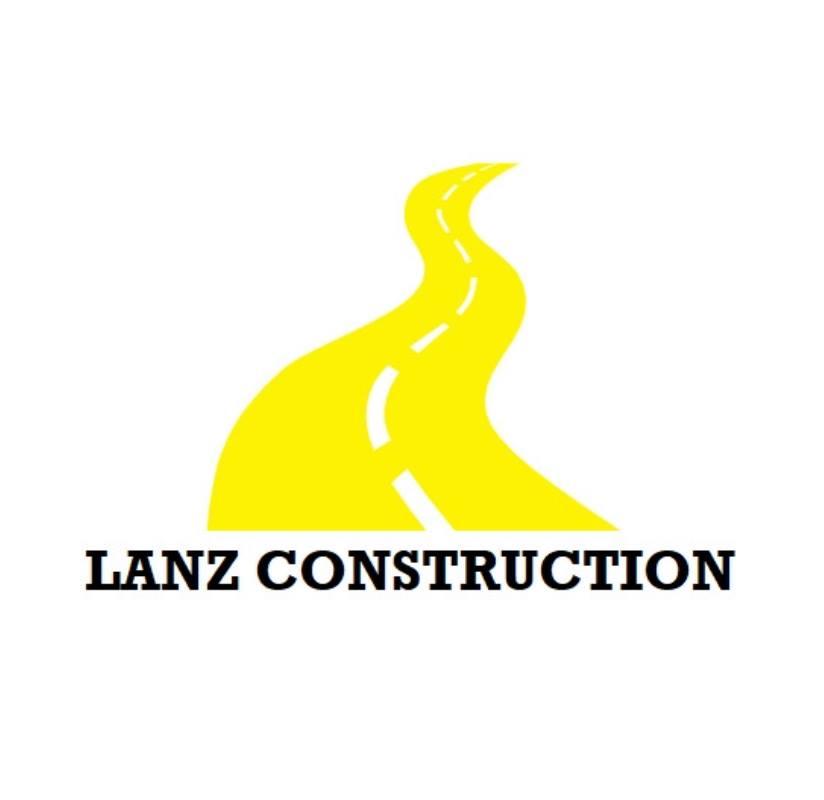Lanz Construction LLC