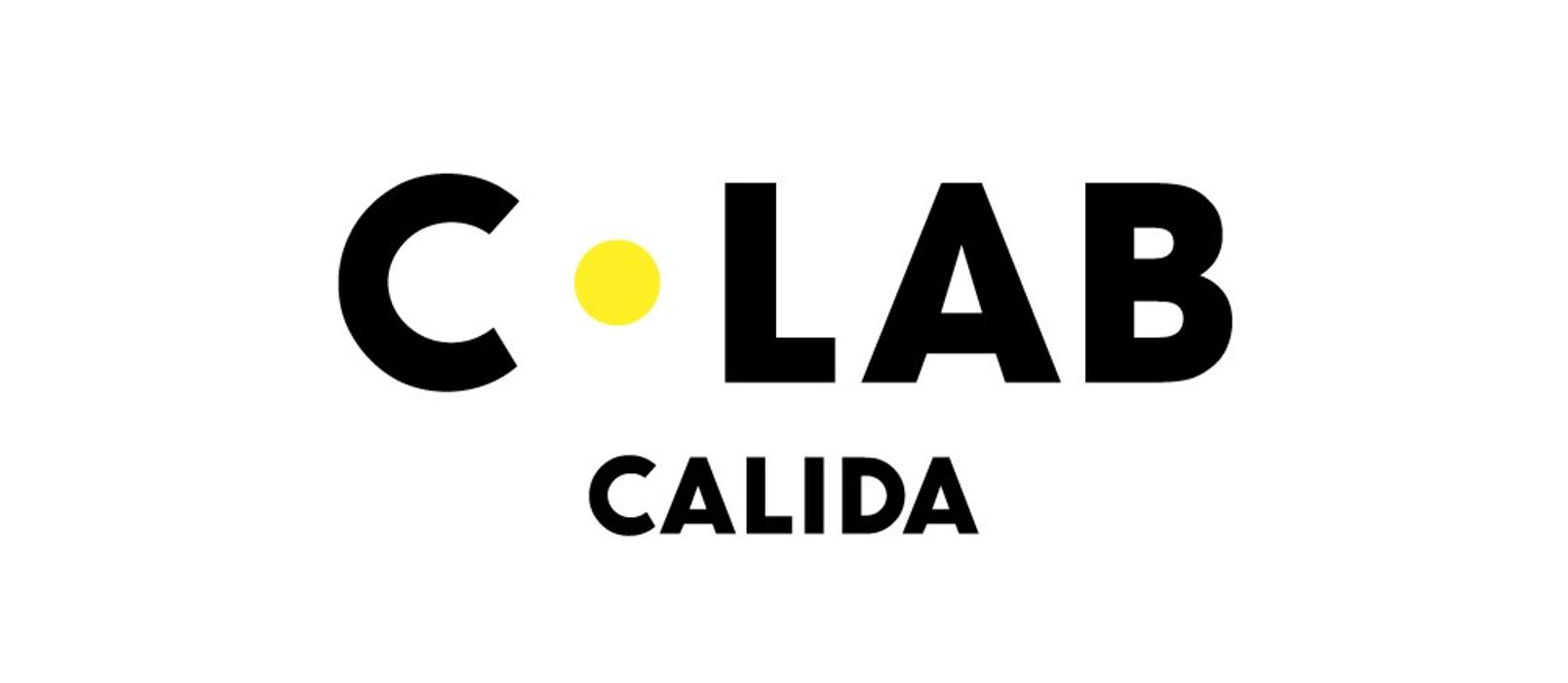 Bild zu CALIDA C-LAB in Oberhausen im Rheinland