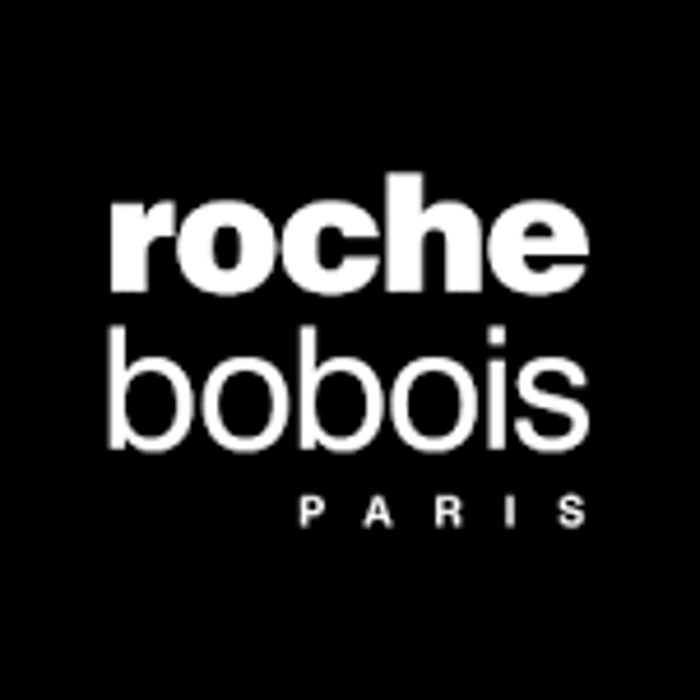 Bild zu Roche Bobois Nürnberg - Wetterkreuz in Erlangen