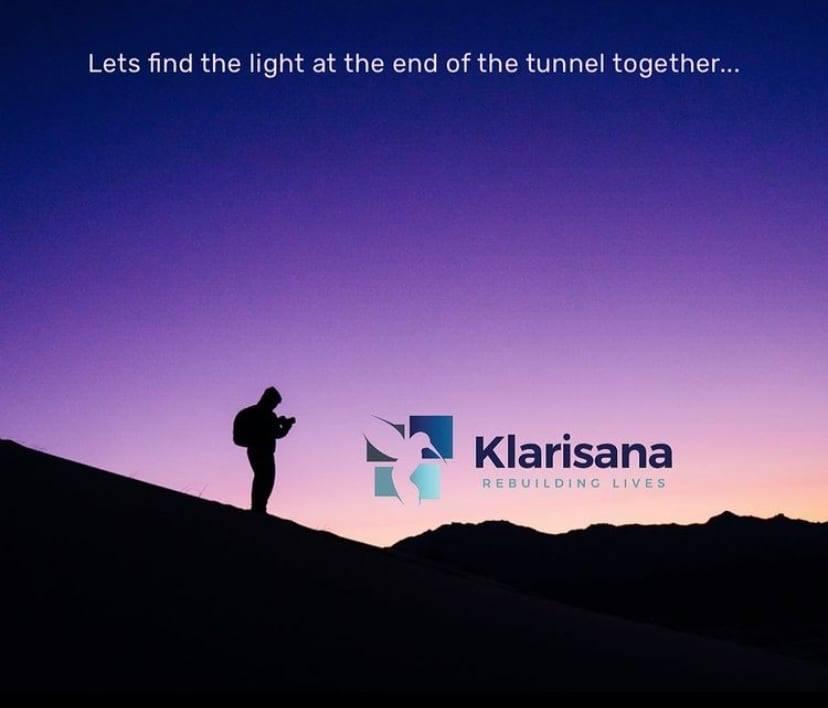 Klarisana - Ketamine Treatment Centennial