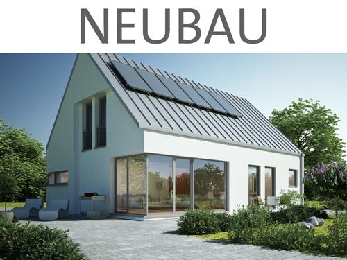 Planungsbüro Andelfinger - energieeffiziente Architektur