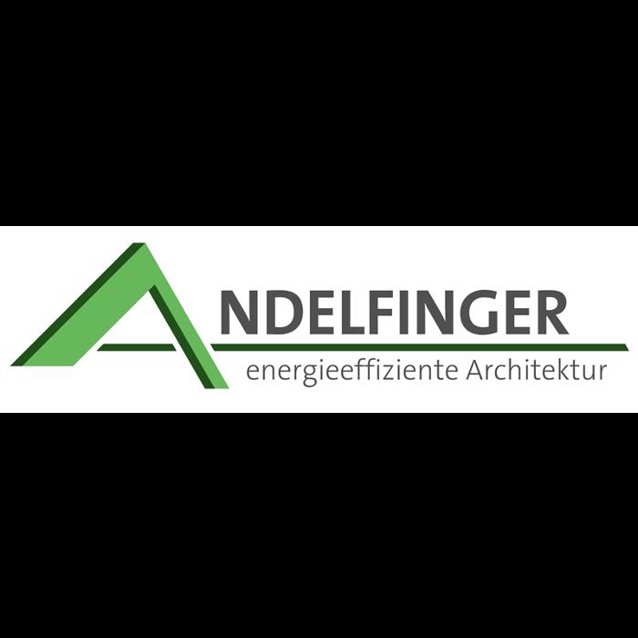 Bild zu Planungsbüro Andelfinger - energieeffiziente Architektur in Stein in Mittelfranken
