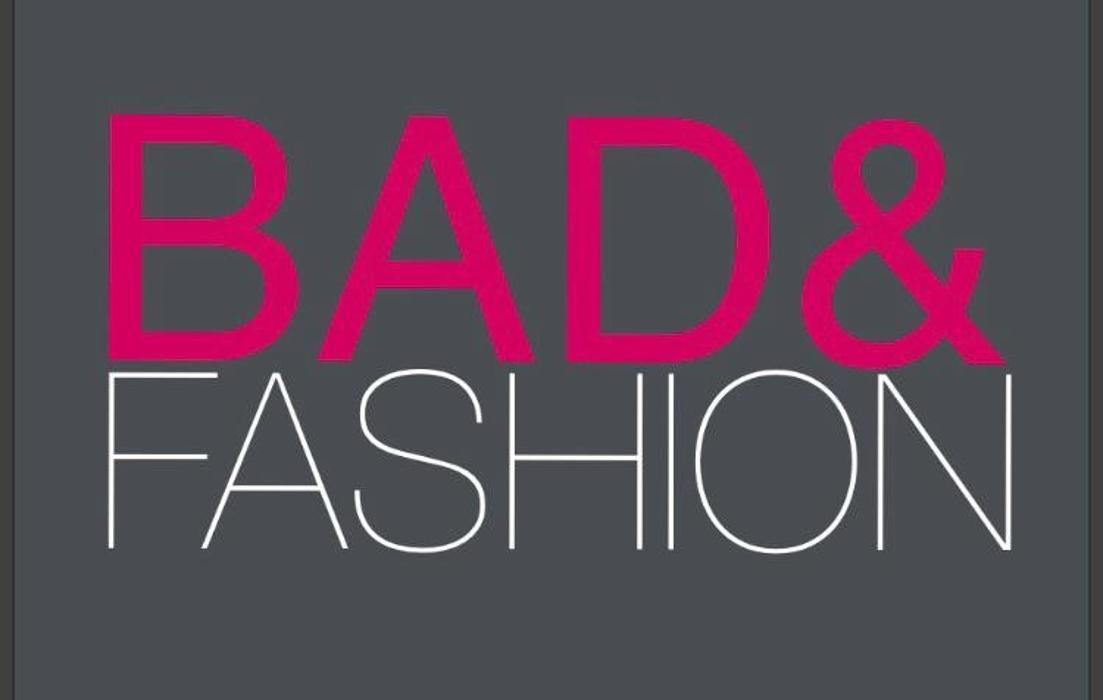 Bild zu Bad & Fashion Boutique Essen - Werden meinhashtag Modefachgeschäft Damenmoden & Accessoires in Essen