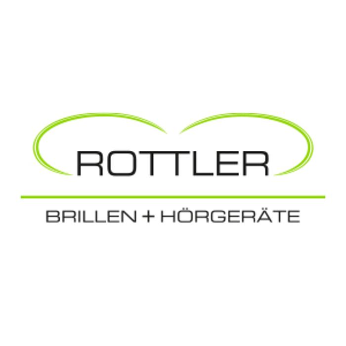 Bild zu ROTTLER Schwarz Brillen + Hörgeräte in Herzogenrath in Herzogenrath