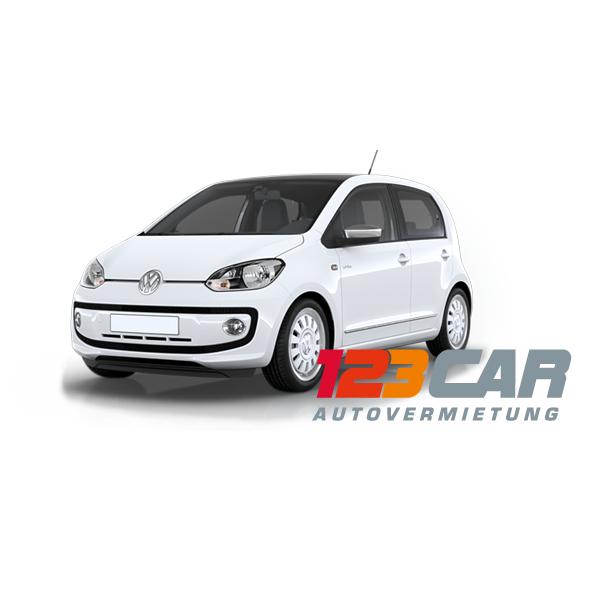 Logo von AUTOVERMIETUNG 123CAR GmbH