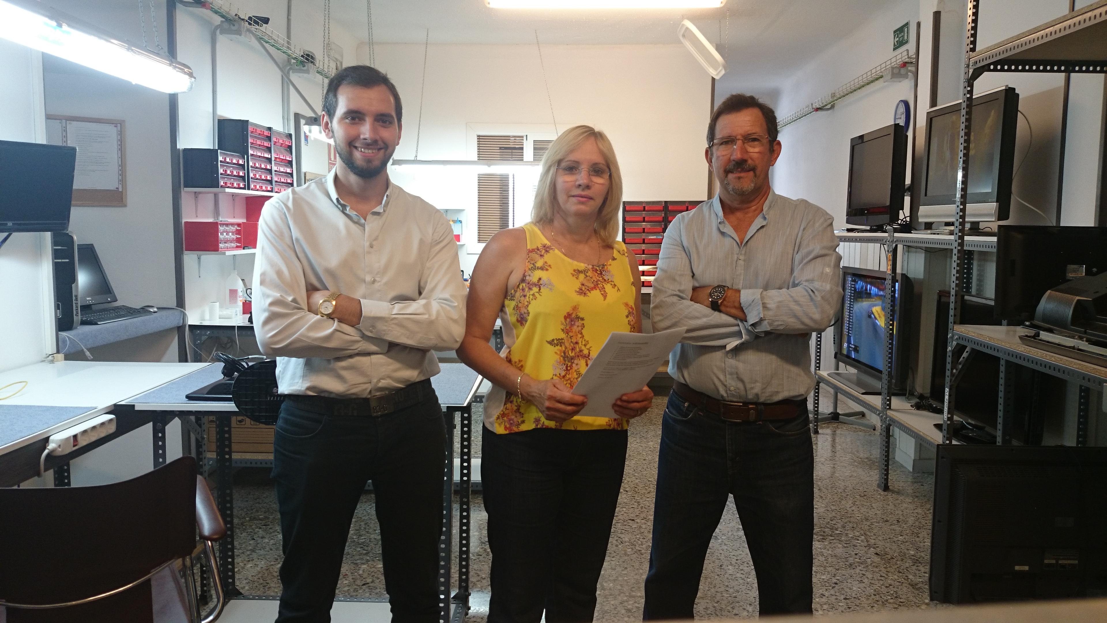 Postechnology bazares art culos de limpieza y de cocina for Servicio tecnico grohe madrid