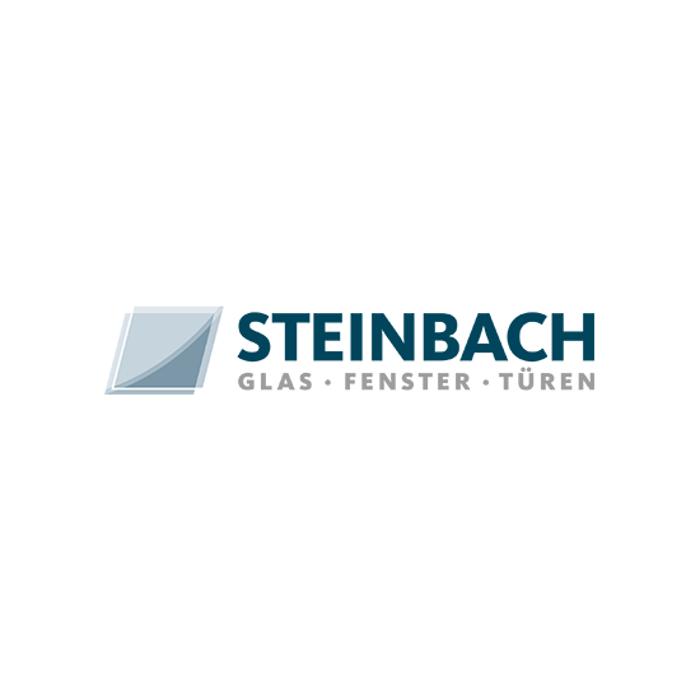 Bild zu Otto Steinbach GmbH in Lennestadt