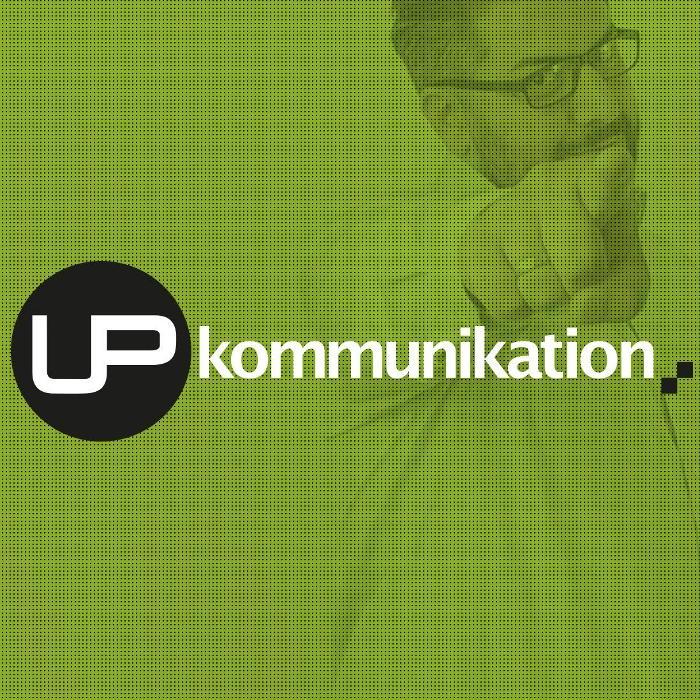 Bild zu Ücker & Partner Werbeagentur GmbH in Ettlingen