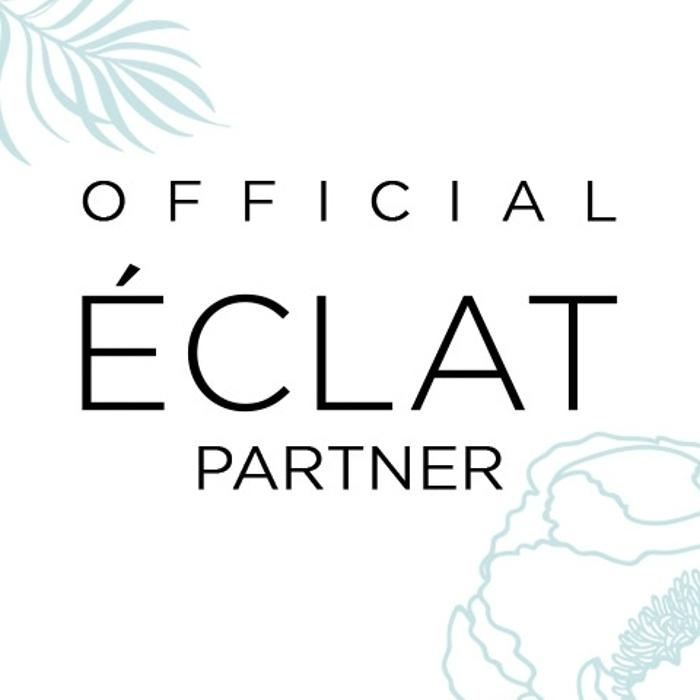 Bild zu Eclat Parfum Shop in Kamp Lintfort