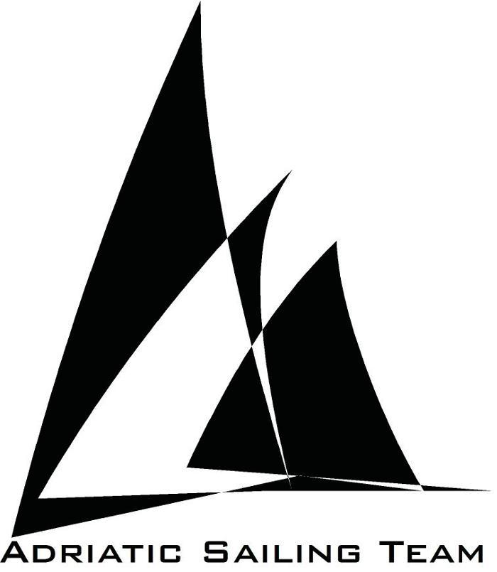 Logo von Adriatic Sailingteam GmbH