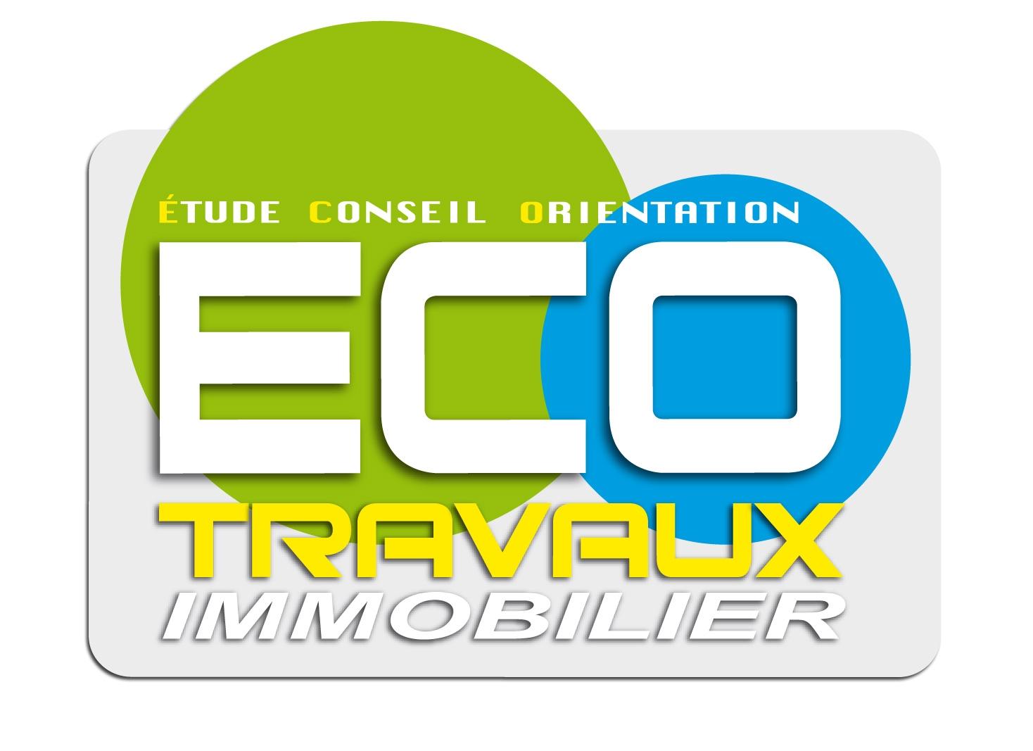 CABINET CONSEIL HABITAT SERVICES ( ECO-TRAVAUX)