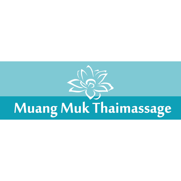 Bild zu Muang Muk Thaimassage in Ratingen