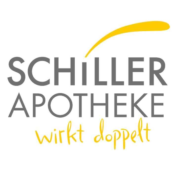 Bild zu Schiller Apotheke in Iserlohn