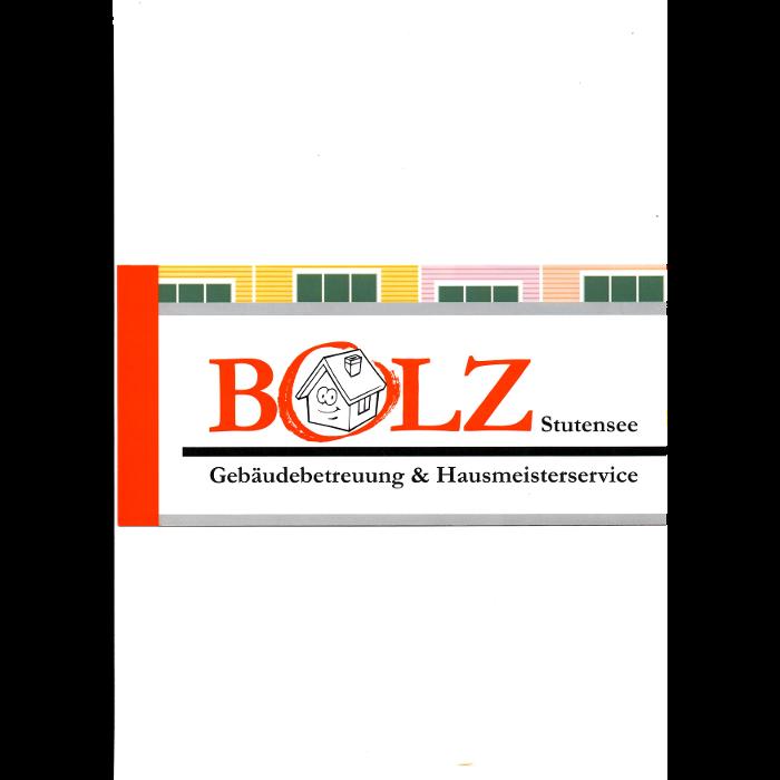 gartengestaltung stutensee ▷ gartenbau stutensee |  adressen ✓ im goyellow branchenbuch