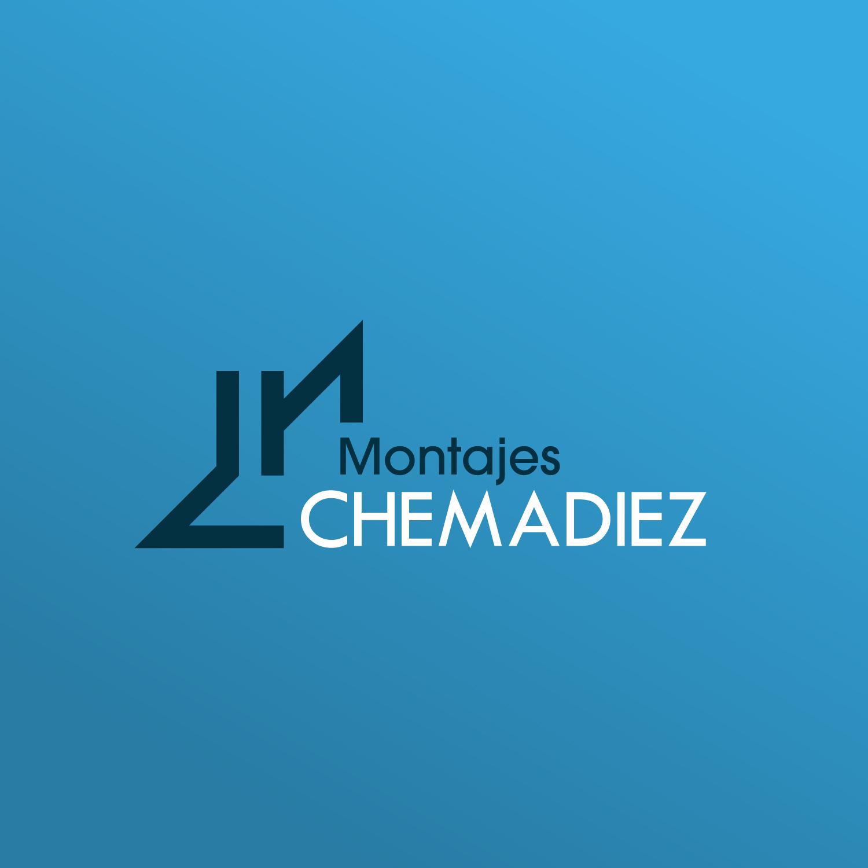 Montajes Chema Díez
