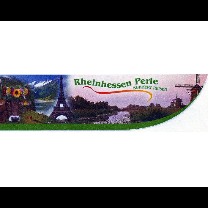 Bild zu Kuhnert Reisen in Alzey