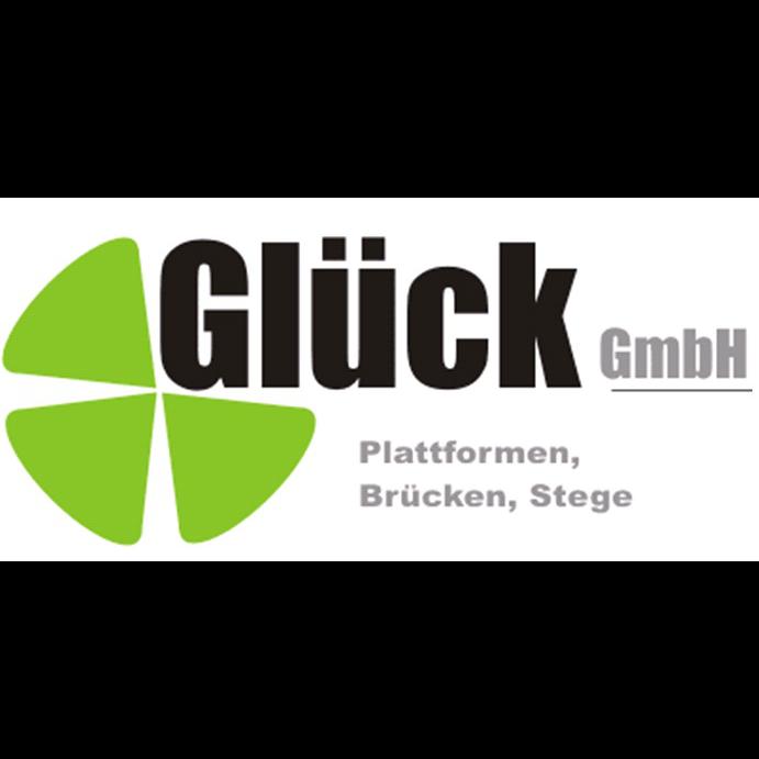 Bild zu Glück GmbH in Engen im Hegau