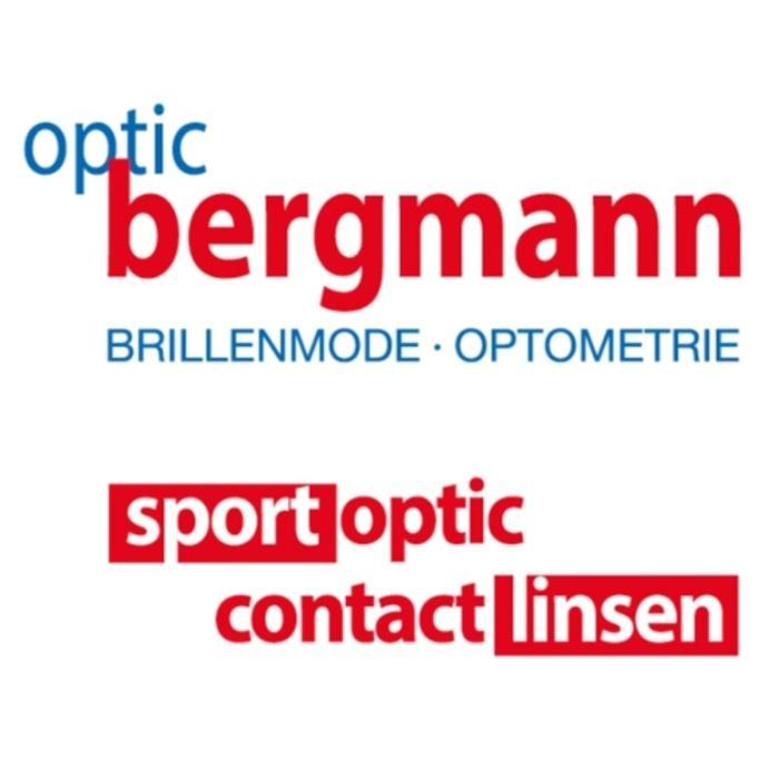 Bild zu optic bergmann - sportoptic - brillenmode - optometrie - ihr optiker in solingen in Solingen