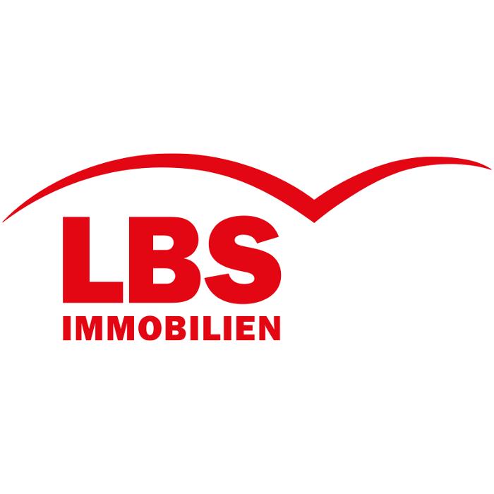 Bild zu LBS Immobilien in Weinheim an der Bergstraße