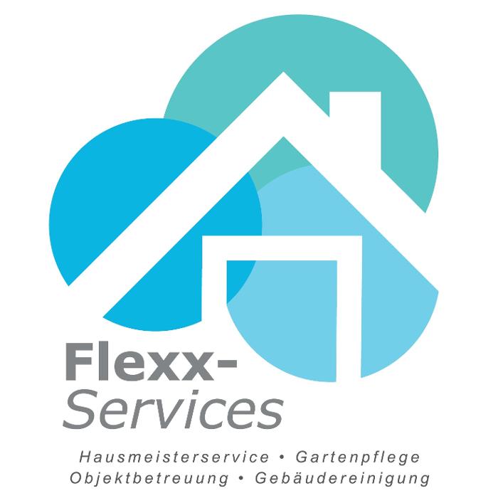 Bild zu Flexx-Services in Schalksmühle