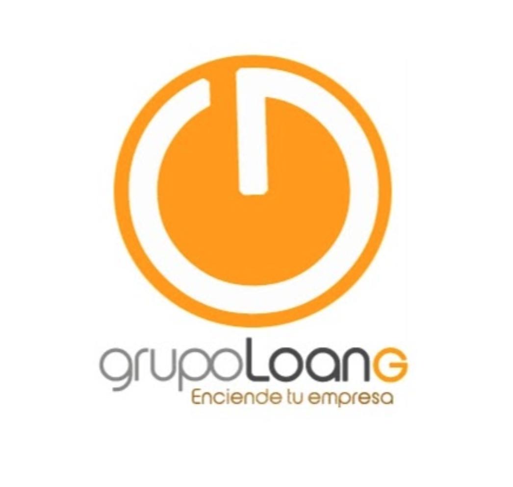 Grupo Loang Agencia Marketing Digital