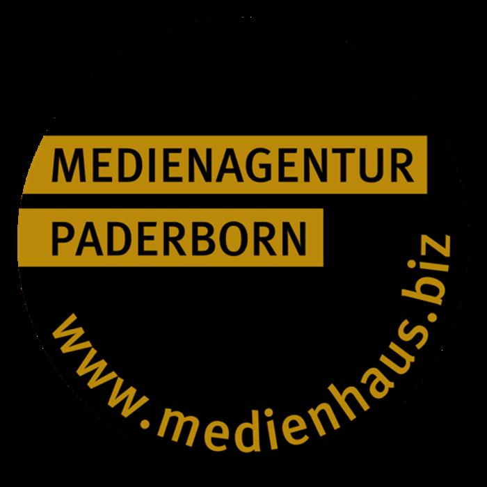 Bild zu Medienagentur Paderborn in Paderborn