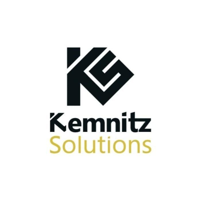 Bild zu Kemnitz Solutions UG (haftungsbeschränkt) in Bremen