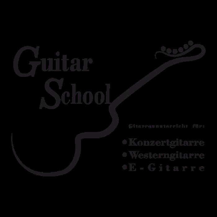 Bild zu Guitar School David Schönberg in Eberswalde