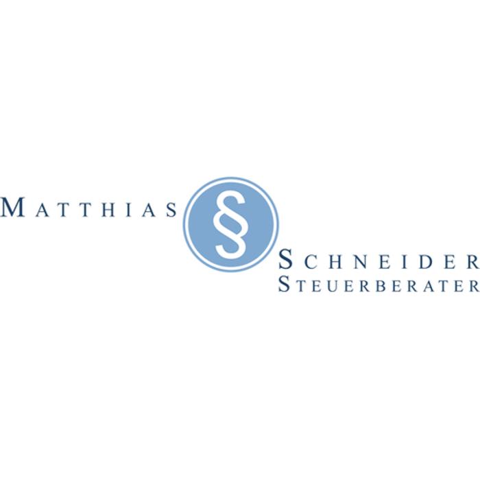 Bild zu Steuerberater Matthias Schneider in Gießen